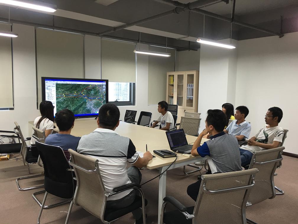 宁古高速技术方案讨论.png